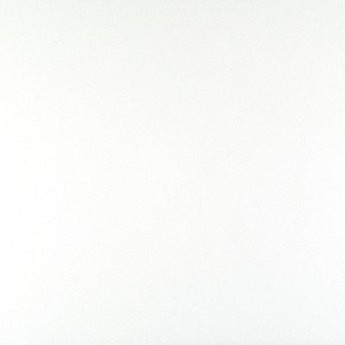 Porcelanato Aspen Esmaltado Polido Tipo A 60x60cm 144m Branco - Portobello