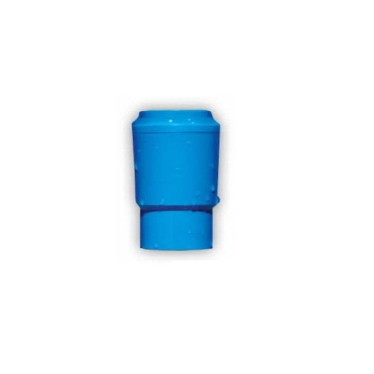 Valvula para Hidrometro Bloqueador de ar - Aguamax