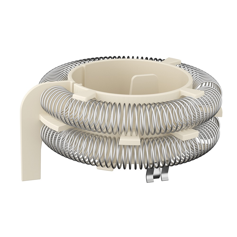 Resistencia Fit Eletronica 6800W 23 220V - Hydra