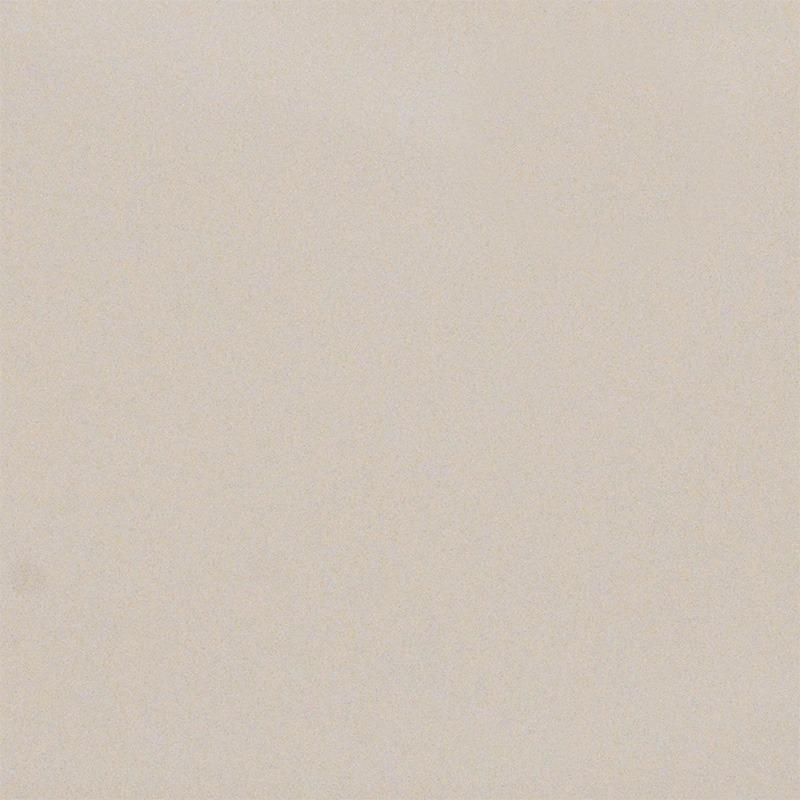 Porcelanato Bianco Polido Tecnico Tipo A Retificado 60x60cm 144m Bege - Platinum
