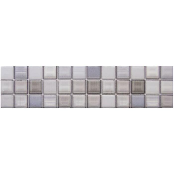 Listelo 85x35 cm Retangular HDLR 1161 - Gabriella