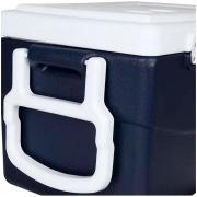 Caixa Térmica 70,0L Azul Escuro - Mor