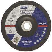 Disco de Desbaste 180 x 22,23mm - Norton