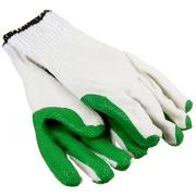 Luva Proteção Super Grip 12456612 - Carbografite
