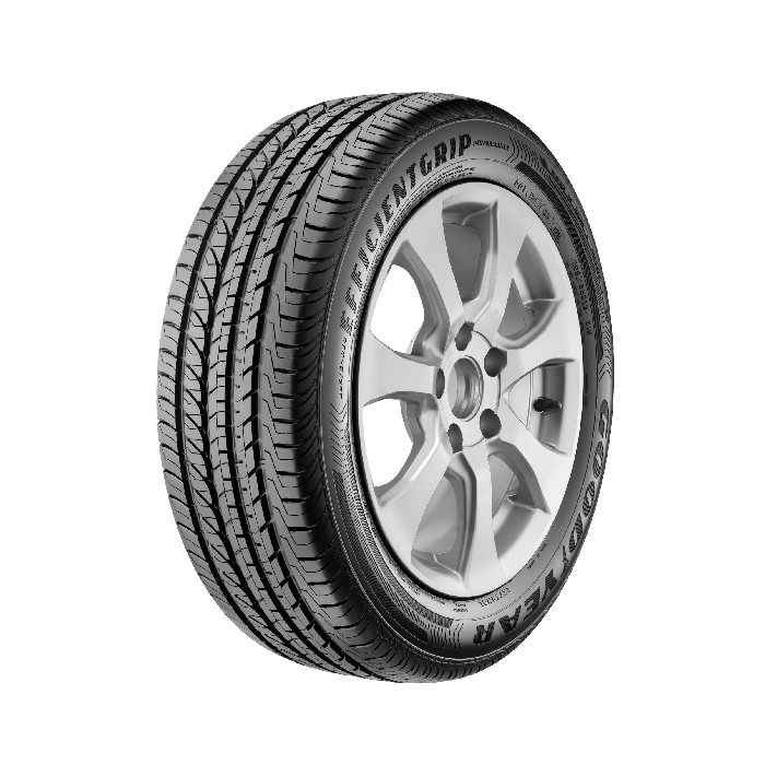 Pneu Goodyear 18565R15 88H Efficientgrip