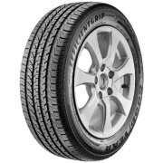 Pneu Goodyear 185/65R15 88H Efficientgrip