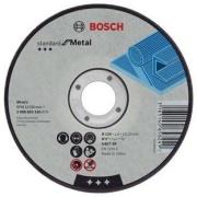 Disco de Corte Aço 180mm GR30 2608603167 - Bosch