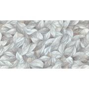 Revestimento Tipo A 32X59 Fler Bege Acetinado Retificado 1,13m² - Incepa