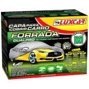 Capa Protetora para Carro Tamanho M - Luxcar