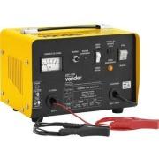 Carregador de Bateria Cbv 1600 127v - Vonder