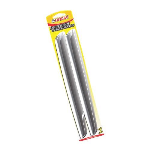 Protetores de Para-choques - Luxcar