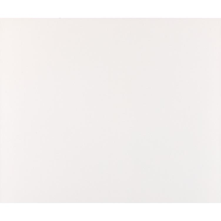 Ceramica Classico Brilhante HD Tipo A Borda Bold 60x60cm 220m Branco - Pointer