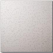 Cerâmica Elegance Brilhante Tipo A 42x42cm 2 m² Branco - 15952 - Porto Rico