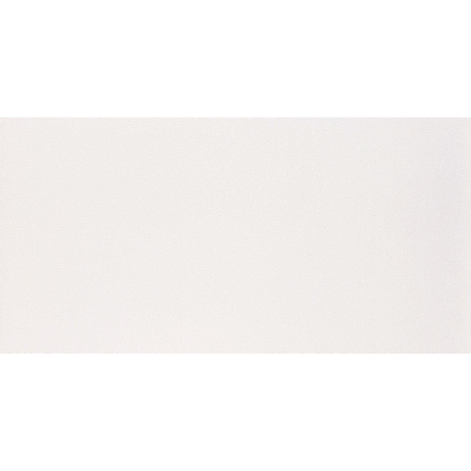 Revestimento Classico Branco Brilhante HD Tipo A Borda Bold 30x60cm 237m Cinza Claro - Pointer