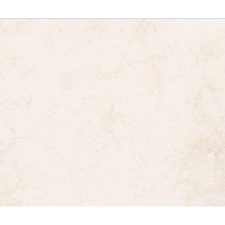 Ceramica Viena Brilhante Tipo A 53x53cm 227m Bege - Arielle