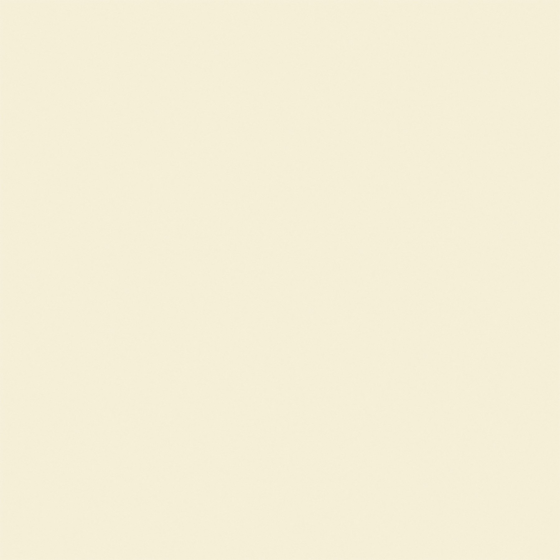 Ceramica Riviera Brilhante Tipo A 53x53cm 227m Bege - Arielle