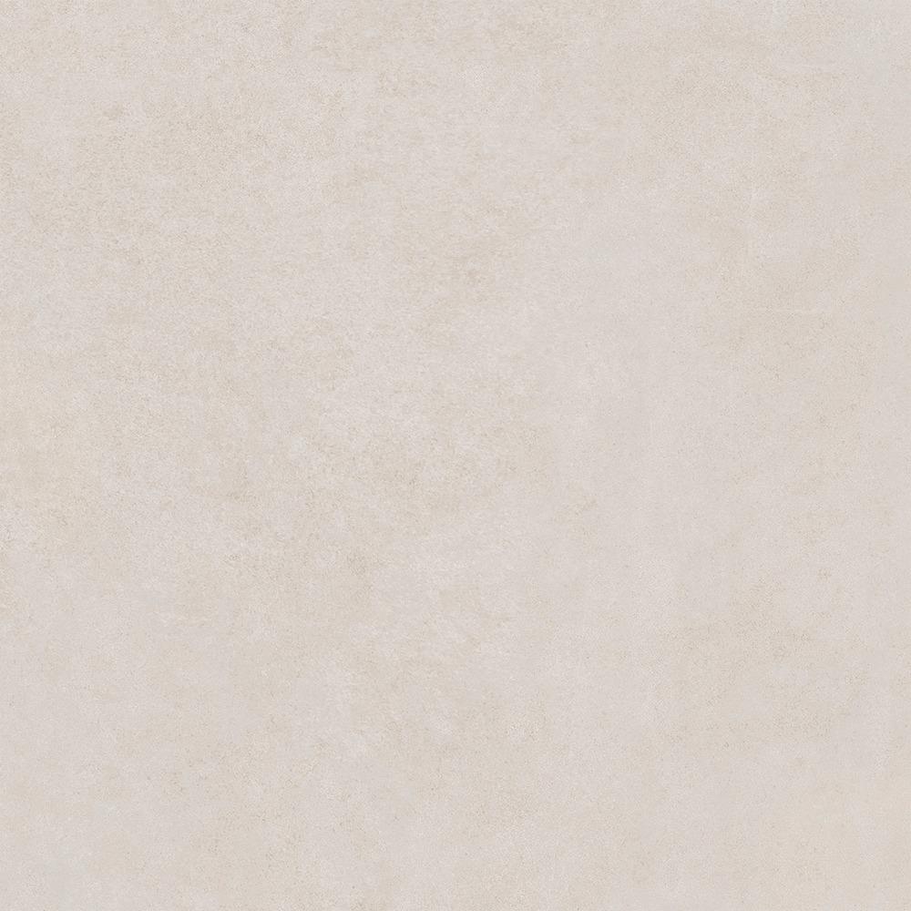 Ceramica Gres Oxford Grigio Acetinado Tipo A 60x60cm 250m Bege - Biancogres