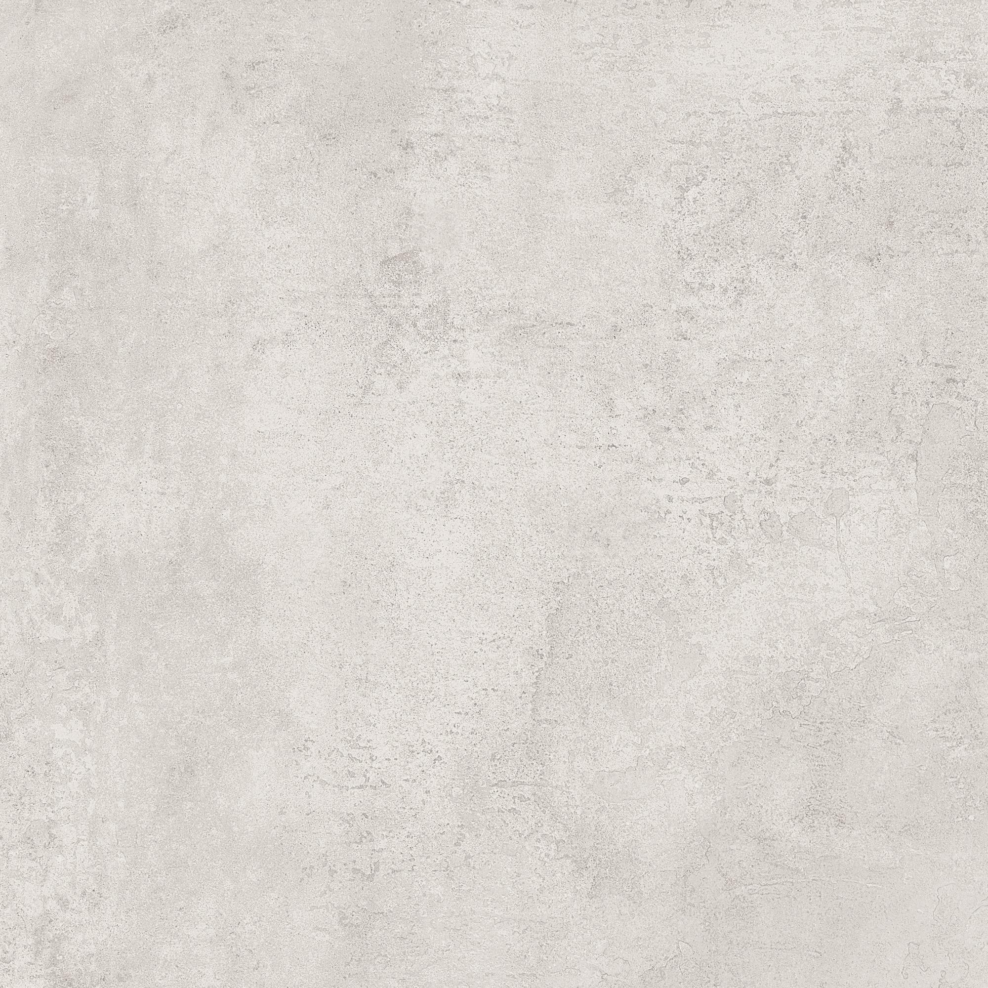 Ceramica Tipo A Cimento Acetinado HD Borda Bold 60x60cm 220m Cinza Claro - Pointer