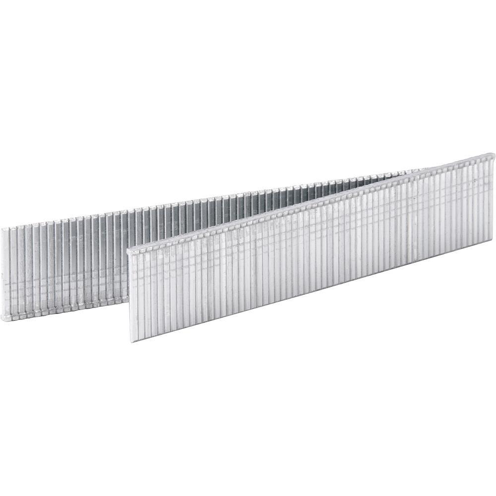 Pino de 15 mm Caixa com 2500 pecas Pev 015 - Vonder