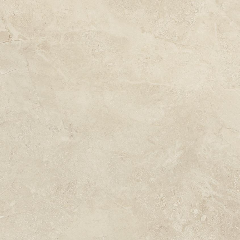 Porcelanato Avorio Di Brescia Polido Tipo A Retificado 60x60cm 143m Bege - Portobello
