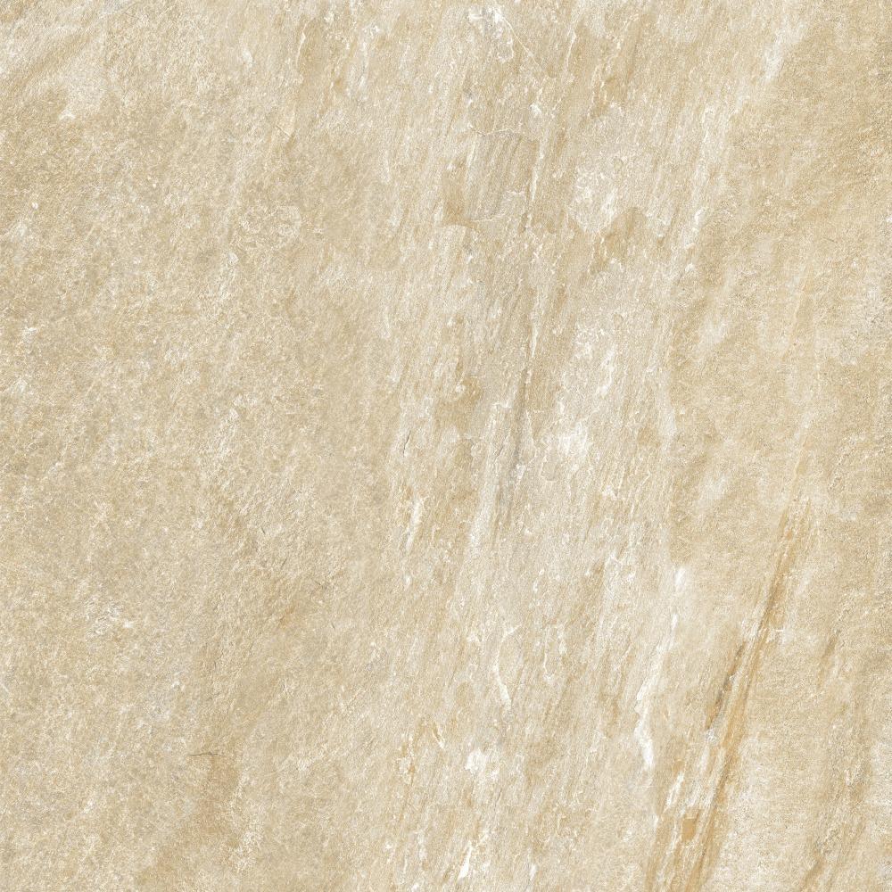Porcelanato Pietra Di Vesale Sabbia Tipo A 60x60cm 215m Bege - Biancogres