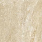 Porcelanato Pietra Di Vesale Sabbia Tipo A 60x60cm 2,15m² Bege - Biancogres
