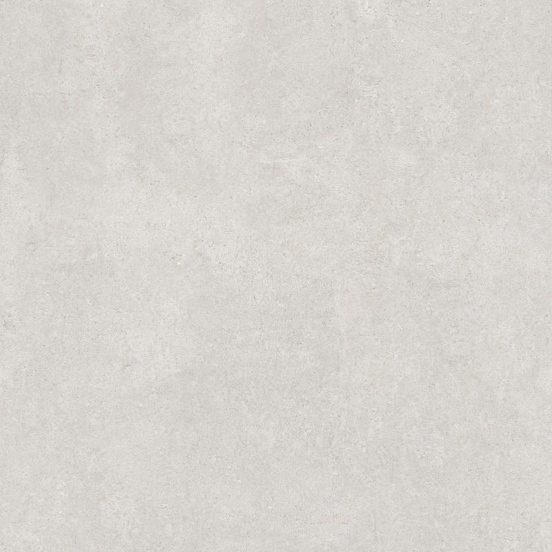 Porcelanato Urban Grigio Tipo A 60x60cm 215m Prata - Biancogres