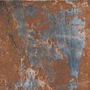 Porcelanato Oxy Lapado Tipo A 52,7x105cm 1,70m² Marrom Escuro - Biancogres