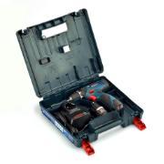 Furadeira e Parafusadeira a Bateria 12V com Impacto Reversível 220V - GSB1200 - Bosch