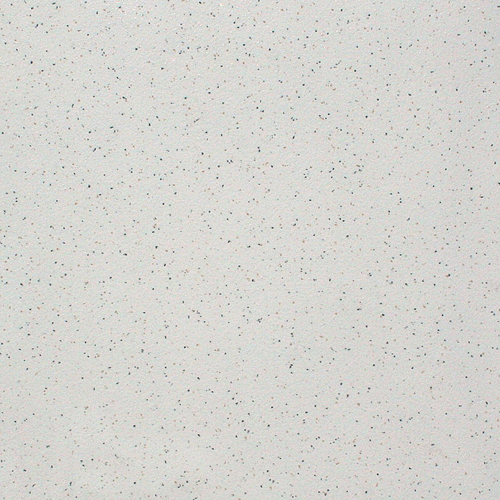 Ceramica Cargo Plus White Acetinado Tipo A Borda Bold 45x45cm 182m Branco - Eliane