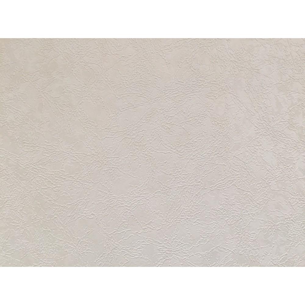 Papel de Parede Vinilico Texturizado Bege 613313 - Jolie