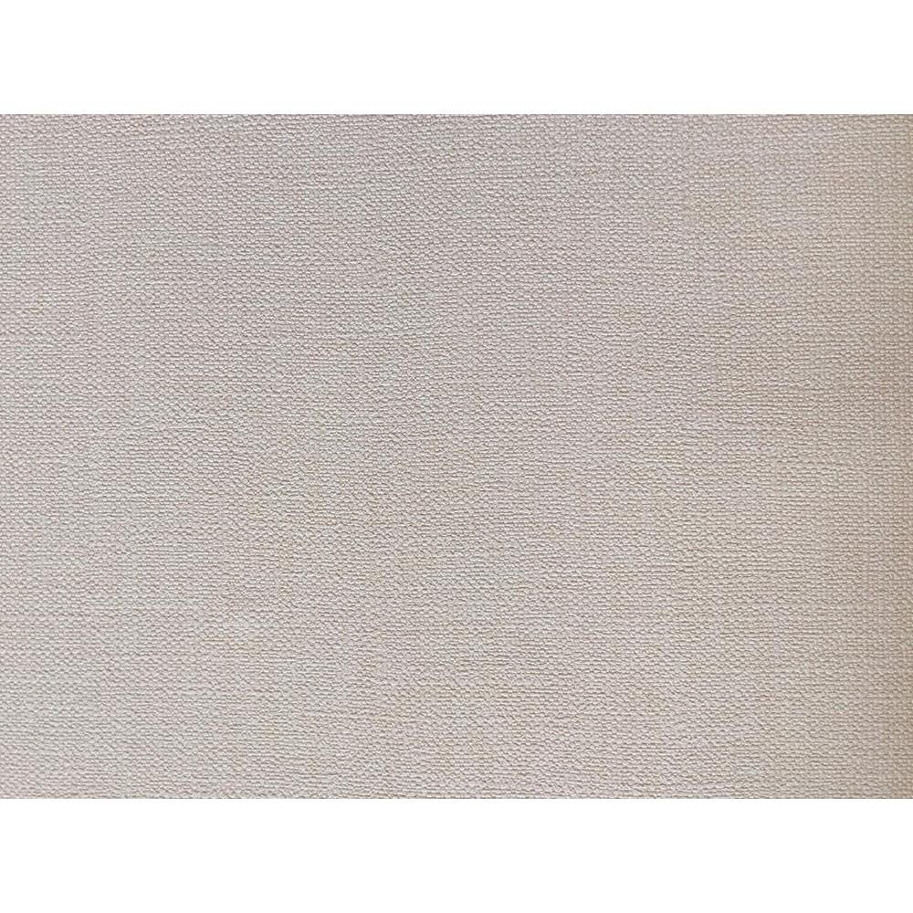 Papel de Parede Vinilico Texturizado 3122 - Jolie
