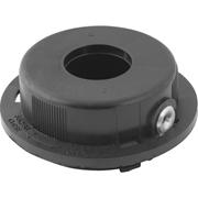 Tampa De Carretel para Aparador de Grama - Tramontina