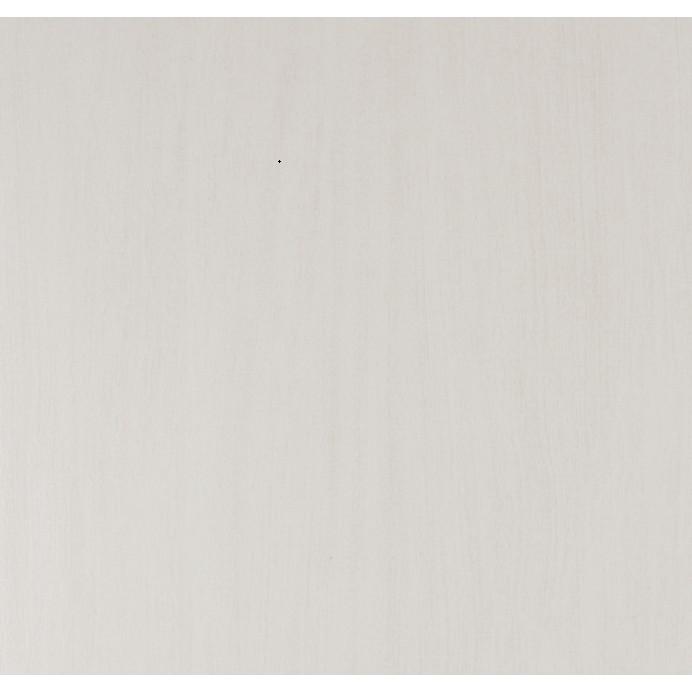 Porcelanato Tipo A 60x60 Sensitive Fendi Esmaltado 180m Cinza - Eliane