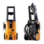 Lavadora de Alta Pressão 1750 psi Ousada Plus 2200 127V 60Hz - Wap