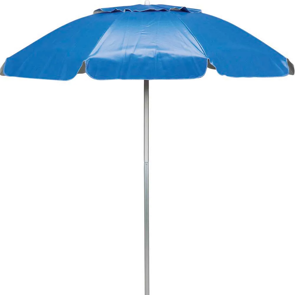Guarda-Sol Aluminio Bagum 200m Azul 3737 - Mor
