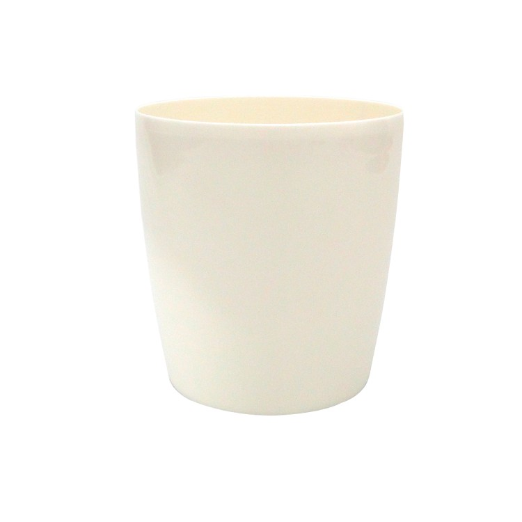 Vaso Decorativo para Planta 15 x 16 cm - Vasart