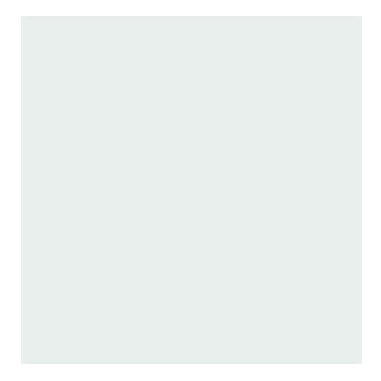 Ceramica Brilhante Tipo A 46x46cm 258m Branco - PSI66010 - Incenor