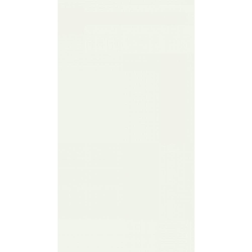 Revestimento Incepa Glacial OFF White Brilhante 33x60 cm 218M - Branco