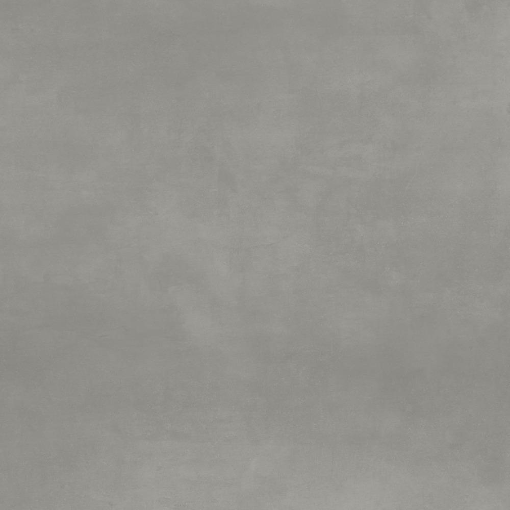 Porcelanato Munari Concreto Acetinado Tipo A 59x59cm 174m Cinza - Eliane