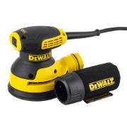 Lixadeira Orbital 280W 220V - DWE6421 - DeWalt