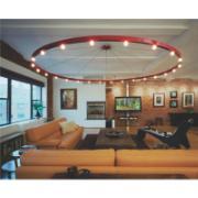 Lâmpada LED Bulbo A55 4W Luz Branca E27 Autovolt - Glight