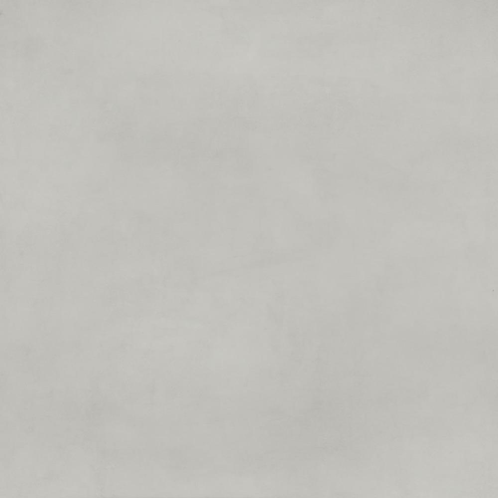 Porcelanato Munari Acetinado Tipo A 60x60cm 180m Branco - Eliane