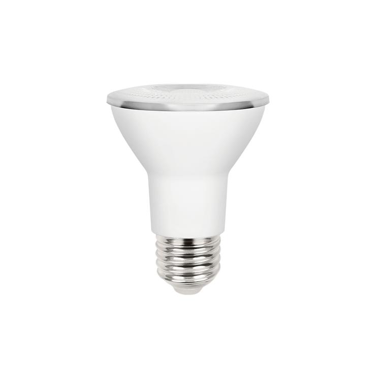 Lampada LED Par20 6W Branca E27 Autovolt - Stella