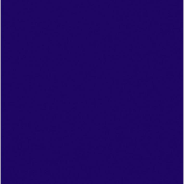 Ceramica BR-21180 Brilhante Tipo A 21x21cm 190m Azul Escuro - Tecnogres