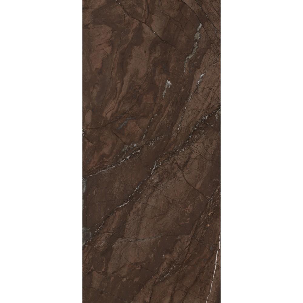 Porcelanato Montalcino Polido Tipo A Retificado 527x105cm 170m Marrom Escuro - Biancogres