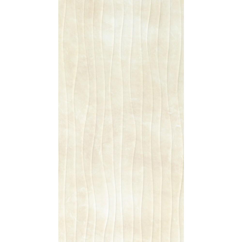 Revestimento Acetinado 32x59cm Retificado Spazio Nude 113M - Incepa