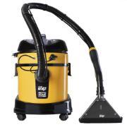 Extratora Wap Home Cleaner 26 litros 1600w 220V