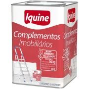 Selador Acrílico Interno e Externo 18L - Iquine