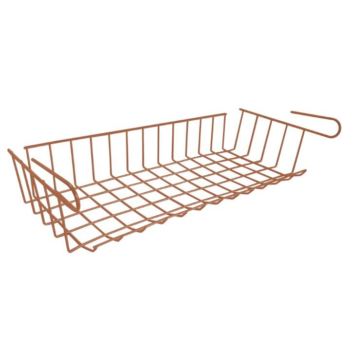 Gaveteiro para Armario 475x215 cm - 12277-26 - Metaltru